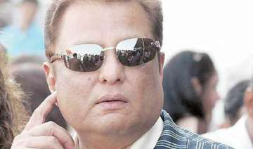 black money ed searches 6 cities in hasan ali...