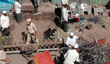 malegaon blasts pil in sc accuses nda govt of...