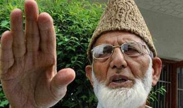 people will continue waving pak flags in kashmir...
