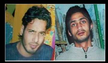 delhi killings photos of accused trio released -...