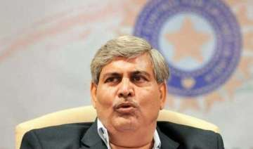 no rationale not to accept it sc tells bcci on...