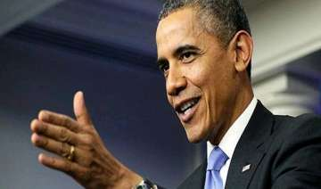 obama in india loaded itinerary for us president...