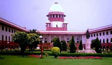 njac will not appoint judges till supreme court...