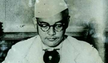 wb governor bats for declaring netaji birthday as...