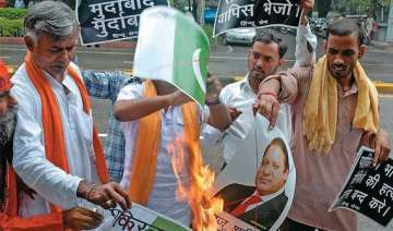 protest held outside pak high commissioner s...