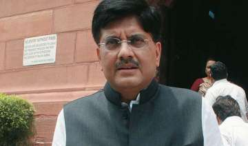jharkhand cm urges goyal to accelerate deoghar...