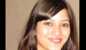 sheena bora murder accused trio to be produced in...