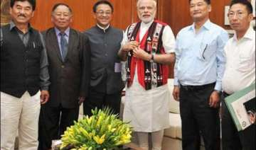 4 accords 68 years. peace this time for the nagas...