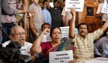beef to return on kerala house menu today amid...