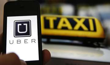 cab booking services under scanner following rape...