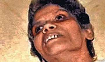 even in her coma aruna shanbaug triggered changes...