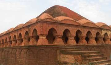 bengal plans first heritage city in bishnupur -...