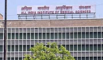 aiims to design eco friendly helmets - India TV