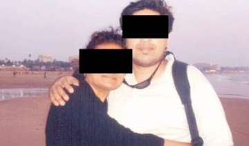 delhi businessman forced wife to have group sex -...