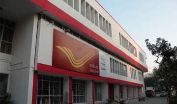end of an era india post discontinues money order...