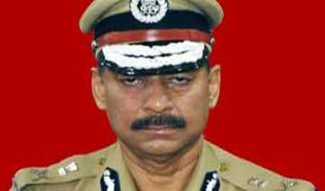 surender singh takes over as new cisf chief -...