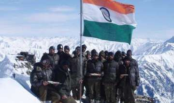 lest we forget nine other bravehearts india lost...