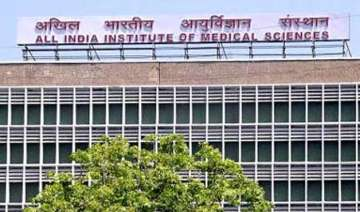 aiims doctors slam tobacco report of...