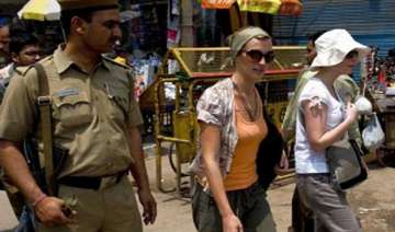 australians visiting india warned of terror...