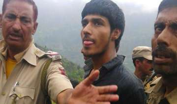 nia makes one more arrest in udhampur attack case...