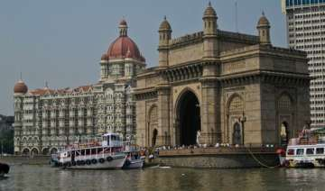 mumbai costliest city for travellers survey -...