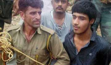 udhampur terror attack 4 held for helping...