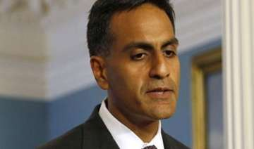 us india ties will benefit the world us envoy -...