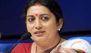 ugc to get rs.6.18 crore to provide wi fi in...