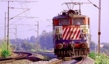 railways plans road shows abroad to woo investors...