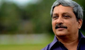 pakistan doesn t learn lesson defence minister -...