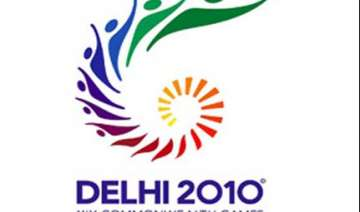 61 athletes from delhi to compete in commonwealth...
