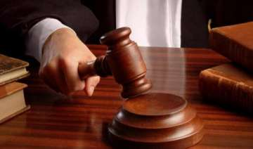 gujarat hc issues notice to 27 judges state govt...