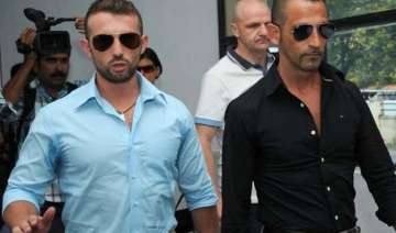 sc gives italian marine three months to recover -...