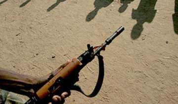 two maoists arrested in sambalpur - India TV