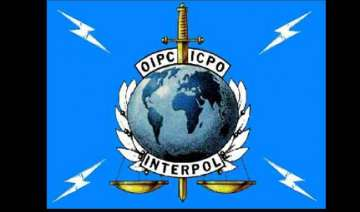 over 650 indians on interpol s wanted list -...