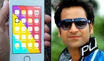 know mohit goel the man behind freedom 251 world...