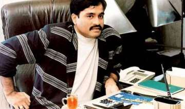 dawood wanted to surrender after 1993 blasts but...