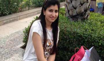aiims doctor priya vedi had attempted suicide...