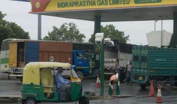 hike in prices of cng piped cooking gas in ncr -...