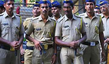 from behavioural to sex issues mumbai police...