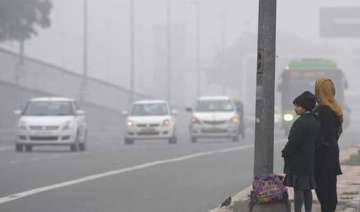 cold wave continues in north 8 killed in up -...