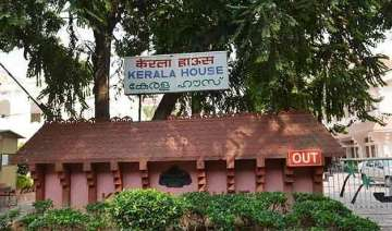 mha to submit report to pmo on kerala house beef...