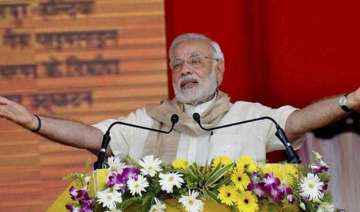 pm modi to address election rally in buxar -...