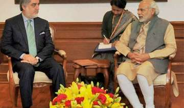 india afghanistan ink pact for visa free travel...