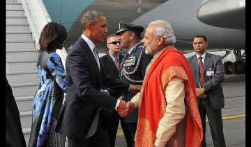 barack obama to highlight india s true potential...
