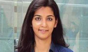 snapdeal employee dipti sarna s kidnappers could...
