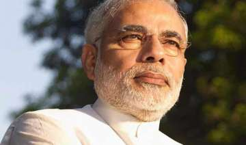 must watch a tv serial on pm modi s community -...