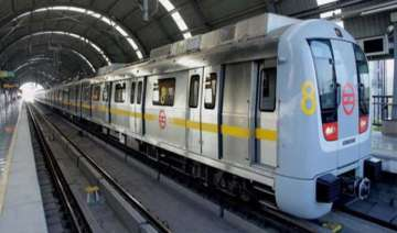 government amends rules ito mandi house metro...