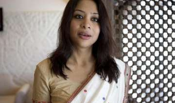 indrani mukerjea attempts suicide in jail maha...