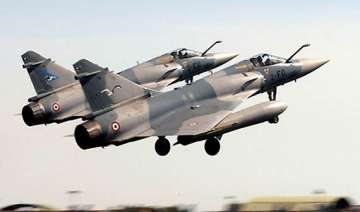 india approves 2.4 billion deal for upgrading...